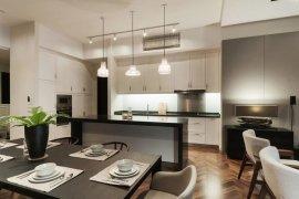 3 Bedroom Apartment for sale in Bandar Tasik Puteri, Selangor