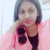 Meethi Suresh