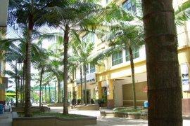 2 Bedroom Office for sale in Petaling, Selangor