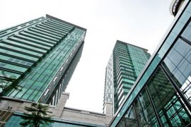 Office for rent in Lingkaran Syed Putra, Kuala Lumpur