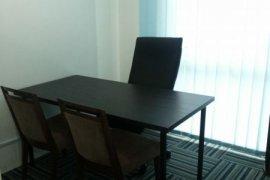 Office for rent in Solaris Dutamas, Kuala Lumpur