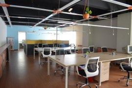 Office for rent in Pusat Bandar Puchong, Sepang
