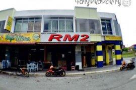 Shophouse for sale in Selangor