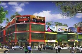 Shophouse for sale in Kajang East, Jalan Semenyih, Selangor