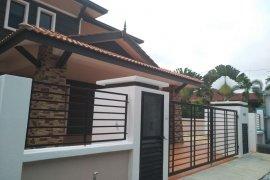 5 Bedroom House for sale in Taman Desa Ros, Negeri Sembilan