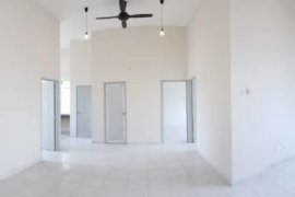 3 Bedroom Townhouse for sale in Citra Residency, Mantin, Negeri Sembilan