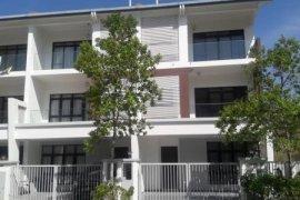 6 Bedroom House for rent in Avens Residences, Kuala Lumpur