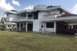8 Bedroom House for Sale or Rent in YAB Menteri Besar Negeri Sembilan, Negeri Sembilan