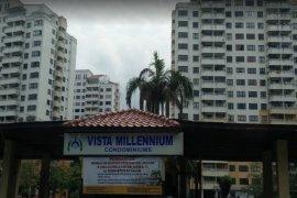 3 Bedroom Condo for rent in Selangor