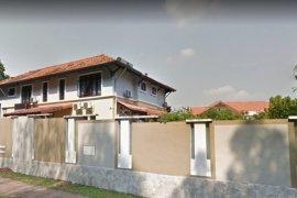 6 Bedroom House for rent in Selangor