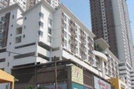 1 Bedroom Condo for sale in Kuala Lumpur