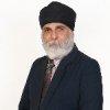 Sham Dev Singh