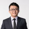 Jason Chaw