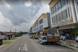 Office for rent in Johor Bahru, Johor