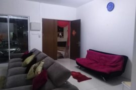 5 Bedroom House for rent in Pulau Pinang
