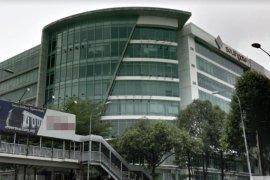 Commercial for rent in Jalan Sungai Besi, Kuala Lumpur