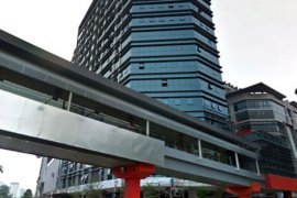 Commercial for rent in Sunway Velocity Mall, Kuala Lumpur
