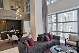 2 Bedroom Condo for sale in Jalan Ampang (Hingga Km 6.5), Kuala Lumpur