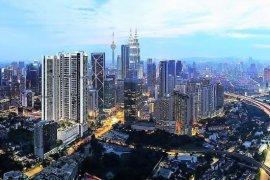 2 Bedroom Apartment for sale in Jalan Ampang (Hingga Km 6.5), Kuala Lumpur