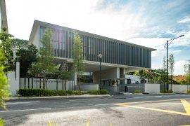 4 Bedroom House for rent in The Edge residence, Selangor