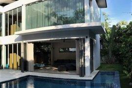 6 Bedroom House for rent in Kuala Lumpur, Kuala Lumpur