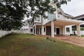 6 Bedroom House for sale in Agensi Anti Dadah Kebangsaan Wilayah Persekutuan, Kuala Lumpur
