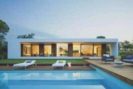 5 Bedroom Villa for sale in Johor
