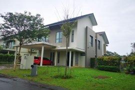 6 Bedroom Villa for sale in Johor Bahru, Johor