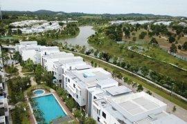 4 Bedroom Townhouse for sale in Residensi Ledang @ East Ledang, Johor