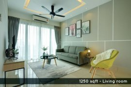 3 Bedroom Condo for sale in Jalan Sungai Besi, Kuala Lumpur