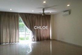 6 bedroom land for sale in Selangor