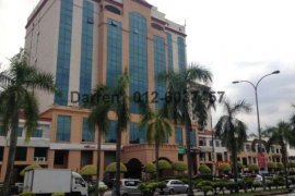 Office for sale in Taman Bahagia, Johor
