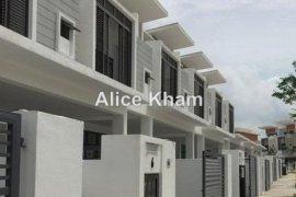 6 bedroom land for sale in Shah Alam, Klang