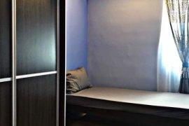 3 Bedroom Apartment for rent in Bandar Sri Permaisuri, Kuala Lumpur