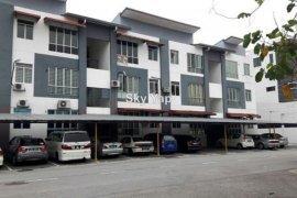 3 Bedroom Townhouse for sale in Kuala Lumpur, Kuala Lumpur