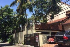 6 Bedroom Land for sale in Mersing, Johor