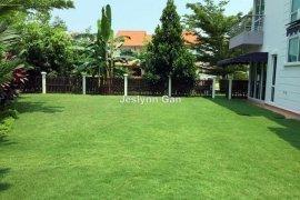5 bedroom land for sale in Shah Alam, Klang