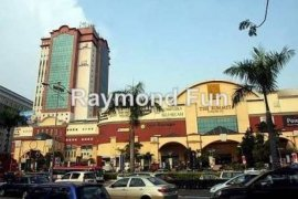 Retail space for sale in Selangor