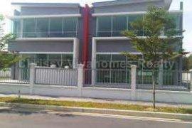 Warehouse / Factory for sale in Petaling Jaya, Putrajaya