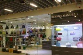 1 bedroom retail space for sale in Kuala Lumpur, Kuala Lumpur