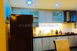 3 Bedroom Commercial for sale in Seri Kembangan, Selangor