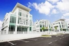 Warehouse / Factory for sale in Segambut Bahagia, Kuala Lumpur