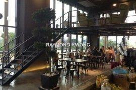 Retail space for sale in Cyberjaya, Putrajaya