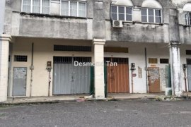 Warehouse and factory for sale in Kajang, Ulu Langat