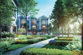 3 Bedroom House for sale in Selangor