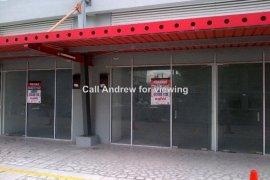 Retail space for sale in Kuala Lumpur, Kuala Lumpur