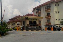 3 Bedroom Villa for sale in Selangor