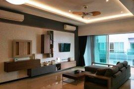 4 Bedroom Condo for rent in Glomac Damansara Residence TTDI, Kuala Lumpur, Kuala Lumpur