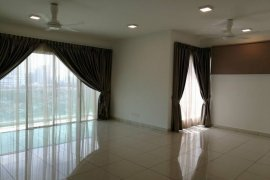 31 Bedroom Condo for rent in Glomac Damansara Residence TTDI, Kuala Lumpur, Kuala Lumpur