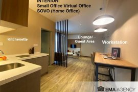 1 Bedroom Commercial for sale in Aeropod, Sabah